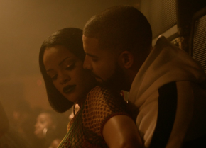 Video Pree …. Rihanna Work