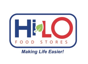 OAJ GIVEAWAY With HiLo Food Stores TODAY!!!