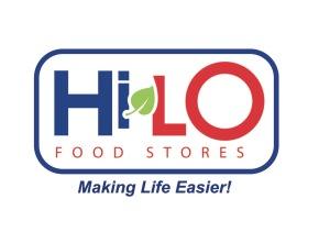 OAJ GIVEAWAY With HiLo Food StoresTODAY!!!
