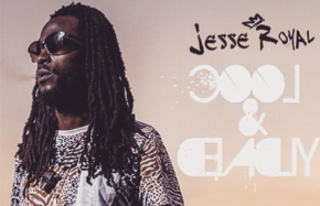 Watch!!! Jesse Royal – Cool & Deadly