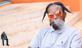 Popcaan Is Missing Off Drake's Controlla Track & Fans Are Pissed