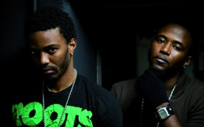 Konshens Speaks Out About The Death Of His Brother Delus
