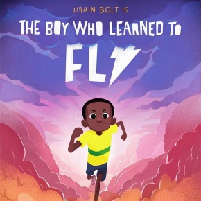 Watch!!! Usain Bolt … The Boy Who Learned To Fly