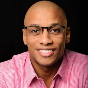 Meet Craig R Williams Jamaica's Brand Strategist ToWatch!!!