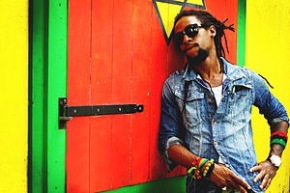 Charges Dropped For Jah Cure Over Disturbing The Peace in The Bahamas