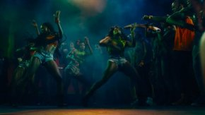 Nick Cannon's King Of The Dancehall Movie Is Coming To YouTube