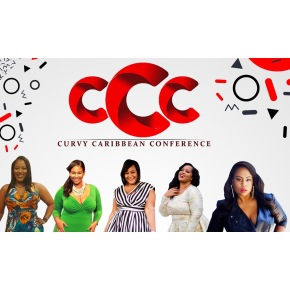 Alisia Jarrett Talks To OAJ About The Caribbean's 1st Conference For Full Figured Women