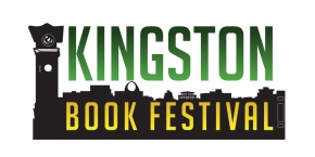 Kingston Book Festival Celebrating Jamaican Culture, Promoting Equity, Diversity and Inclusivity