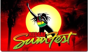 Jamaica's Largest Music Festival Reggae Sumfest Announces Line Up For 2018
